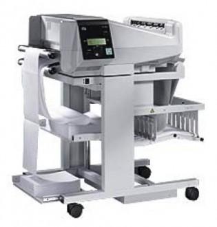 Imprimante laser industrielle 34 pages par minute - Devis sur Techni-Contact.com - 1