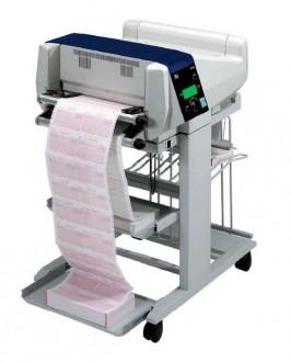 Imprimante laser industrielle listing - Devis sur Techni-Contact.com - 1