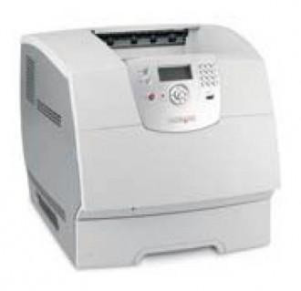 Imprimante laser polyvalente - Devis sur Techni-Contact.com - 1