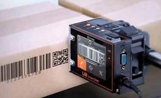 Imprimante marquage jet d'encre Thermique - Devis sur Techni-Contact.com - 1