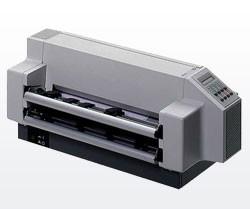 Imprimante matricielle 700 cps - Devis sur Techni-Contact.com - 2