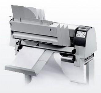 Imprimante matricielle compacte - Devis sur Techni-Contact.com - 1