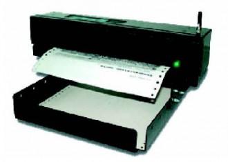 Imprimante matricielle embarquée - Devis sur Techni-Contact.com - 1