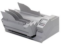 Imprimante matricielle professionnelle 500 pages par heure - Devis sur Techni-Contact.com - 1