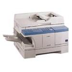 Imprimante multifonction Canon IR 1270F - Devis sur Techni-Contact.com - 1