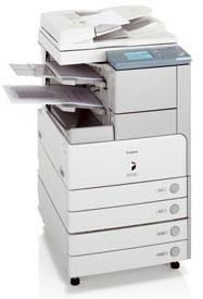 Imprimante multifonction Canon IR 2230 - Devis sur Techni-Contact.com - 1