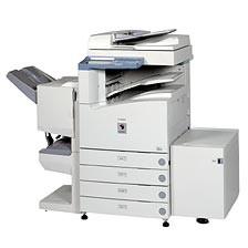 Imprimante multifonction Canon IR 3300 - Devis sur Techni-Contact.com - 1