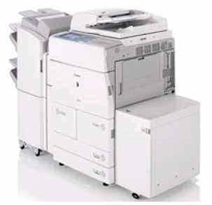 Imprimante multifonction Canon IR 5570 - Devis sur Techni-Contact.com - 1
