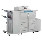 Imprimante multifonction Canon IR 7200 - Devis sur Techni-Contact.com - 1