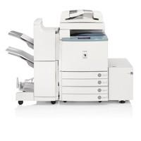 Imprimante multifonction couleur Canon CLC 2620 - Devis sur Techni-Contact.com - 1