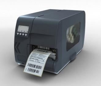 Imprimante multifonction industrielle - Devis sur Techni-Contact.com - 2