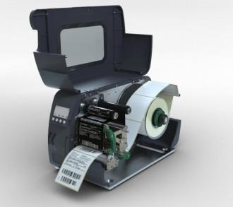 Imprimante multifonction industrielle - Devis sur Techni-Contact.com - 3