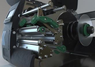 Imprimante multifonction industrielle - Devis sur Techni-Contact.com - 4