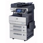 Imprimante multifonction Konica Minolta DI 2510 - Devis sur Techni-Contact.com - 1