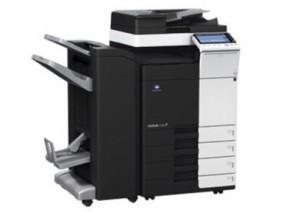 Imprimante multifonction professionnelle - Devis sur Techni-Contact.com - 2