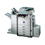 Imprimante multifonction Ricoh Aficio 2035 - Devis sur Techni-Contact.com - 1