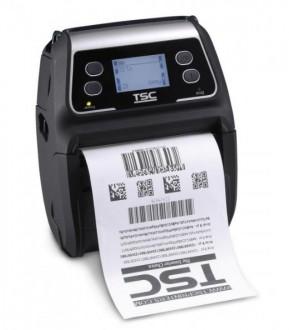 Imprimante portable pour étiquettes - Devis sur Techni-Contact.com - 1