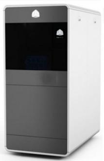 Imprimante professionnelle 3d - Devis sur Techni-Contact.com - 1