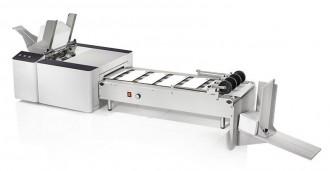 Imprimante professionnelle quadrichromie - Devis sur Techni-Contact.com - 2
