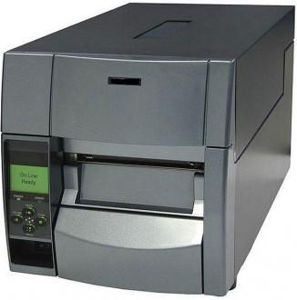 Imprimante thermique 203 dpi - Devis sur Techni-Contact.com - 1