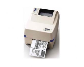 Imprimante thermique de bureau 203 ou 300 DPI - Devis sur Techni-Contact.com - 1