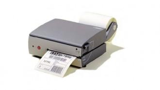 Imprimante thermique de bureau compact - Devis sur Techni-Contact.com - 1