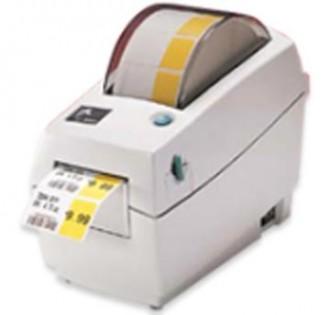 Imprimante Thermique direct compacte - Devis sur Techni-Contact.com - 1