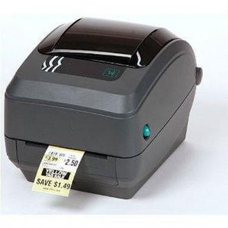 Imprimante thermique etiquette - Devis sur Techni-Contact.com - 1