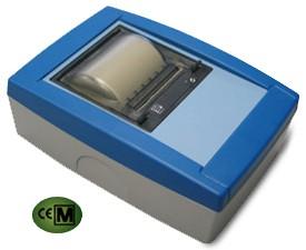 Imprimante thermique industriel - Devis sur Techni-Contact.com - 1
