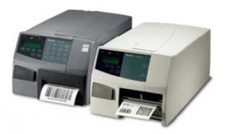 Imprimante thermique industrielle 200 ou 300 dpi - Devis sur Techni-Contact.com - 1