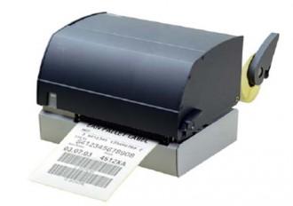 Imprimante thermique industrielle 250 mm par seconde - Devis sur Techni-Contact.com - 1