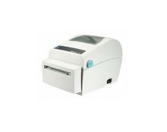 Imprimante thermique industrielle 4 pouces - Devis sur Techni-Contact.com - 1