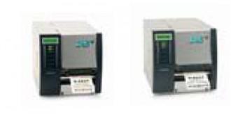 Imprimante thermique industrielle - Devis sur Techni-Contact.com - 1