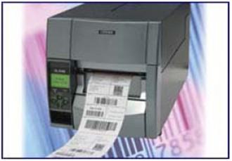 Imprimante thermique industrielle CLS700 - Devis sur Techni-Contact.com - 1