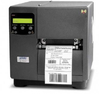 Imprimante thermique industrielle I-Class - Devis sur Techni-Contact.com - 1