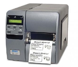 Imprimante thermique industrielle M-Class - Devis sur Techni-Contact.com - 1