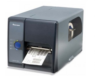 Imprimante thermique industrielle polyvalente - Devis sur Techni-Contact.com - 1