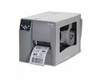 Imprimante thermique pour les commerces - Devis sur Techni-Contact.com - 1