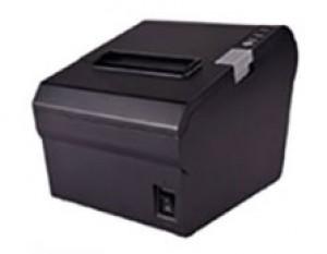 Imprimante thermique pour terminal point de vente - Devis sur Techni-Contact.com - 1