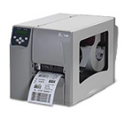 Imprimante Thermique pour usage professionnel - Devis sur Techni-Contact.com - 1