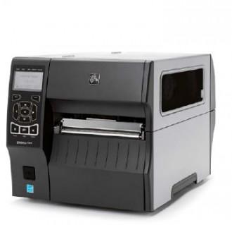 Imprimante thermique professionnelle - Devis sur Techni-Contact.com - 1