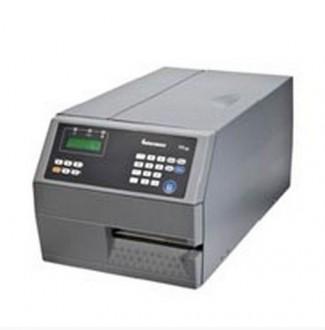 Imprimante thermique réseau - Devis sur Techni-Contact.com - 1