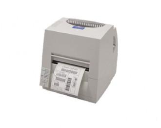 Imprimante thermique sur support étiquette ou rouleaux - Devis sur Techni-Contact.com - 1