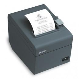 Imprimante ticket caisse thermique - Devis sur Techni-Contact.com - 1
