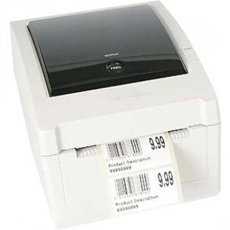 Imprimante ticket de caisse thermique - Devis sur Techni-Contact.com - 1