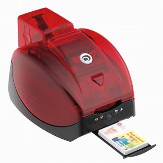 Imprimante ticket thermique monochrome - Devis sur Techni-Contact.com - 1