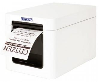 Imprimante tickets thermique - Devis sur Techni-Contact.com - 1