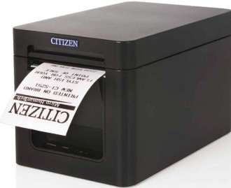 Imprimante tickets thermique - Devis sur Techni-Contact.com - 2