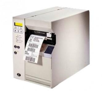 Imprimante transfert thermique 203 mm par seconde - Devis sur Techni-Contact.com - 1