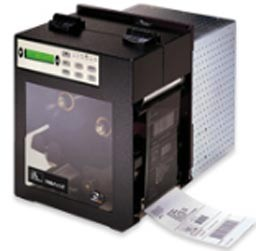 Imprimante Transfert Thermique 203 ou 300 Dpi - Devis sur Techni-Contact.com - 1